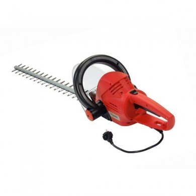 HC750 E Electrical Hedge Trimmer