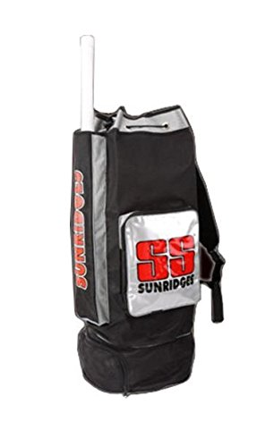 a1d3c47f5 SS kit bag Cricket Prices in India - Shop Online for Best Deals ...