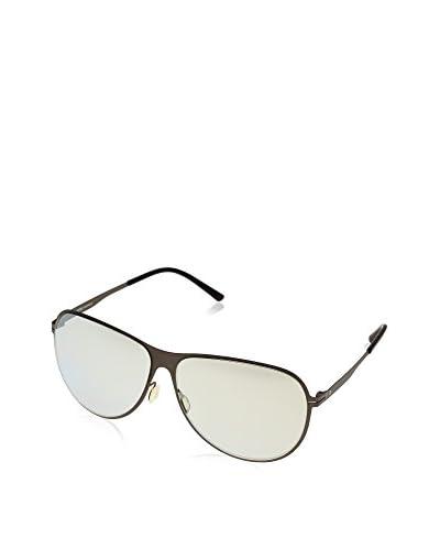 Rodenstock Gafas de Sol R1402 (65 mm) Antracita