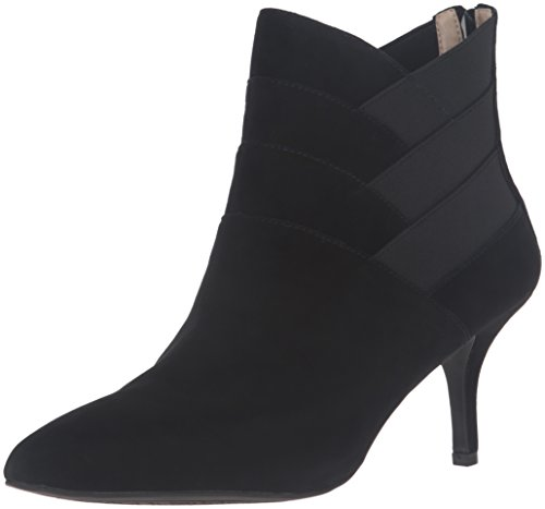 adrienne-vittadini-footwear-womens-sande-ankle-bootie-black-95-m-us