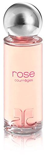 Rose De Courreges Eau De Parfum Spray 90ml