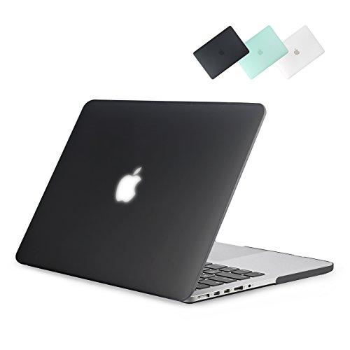 coque rigide macbook pro retina 13 3 pouces protection. Black Bedroom Furniture Sets. Home Design Ideas