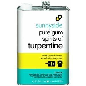sunnyside-corporation-870g1-1-gallon-pure-gum-spirits-turpentine