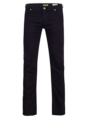 Versace Jeans Couture Jeans (M-03-Je-31875) - 34W(DE) / 34W(IT) / 34W(EU) - schwarz