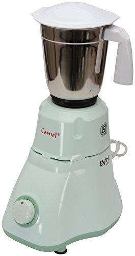 Camel Evon 550W Mixer Grinder