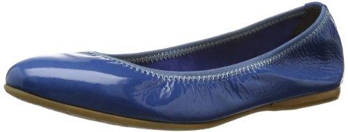 Cinque Shoes Women's CIKACEY Ballet Flats