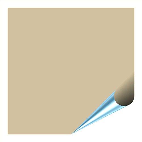 foliesen-adesivi-per-piastrelle-15-x-15-cm-beige-opaco-50-pezzi