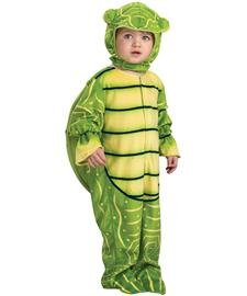 Silly Safari Costume, Turtle Costume