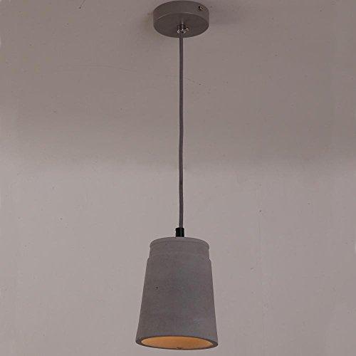 uzi-fashion-chandelier-cement-ceiling-lamp-121217cm