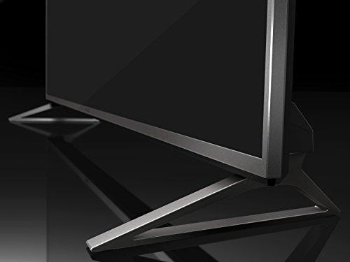 Panasonic TX-58DXW734 Viera 146 cm (58 Zoll) Fernseher - 8