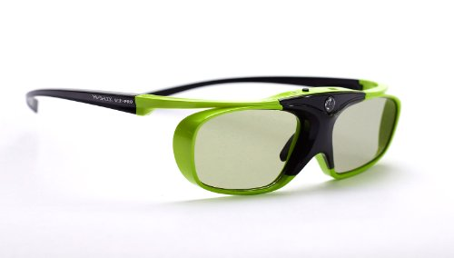 5generation-2014-dlp-pro-5g-lime-heaven-original-von-hi-shockr-germany-nextgen-dlp-link-3d-brille-fu