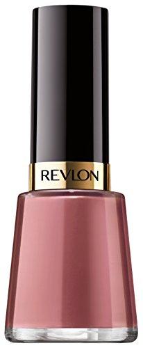 revlon-nail-enamel-romantique-05-fluid-ounce