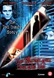 Ann Rule's - The Stranger Beside Me - The Ted Bundy Story [ 2003 ] [ DTS ]