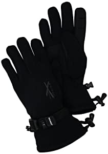 Buy Seirus Innovation Mens Xtreme All Weather Gauntlet Glove by Seirus Innovation
