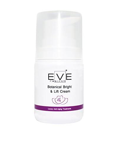 EVE REBIRTH Crema Viso Botanical Bright & Lift 50 ml