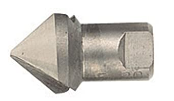 SHAVIV 151-29050 F20 Countersink Blade Up To 0.8""