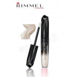 Rimmel London 47787 Apocalips Lipgloss - 5.5 ml