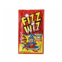 fizz-wiz-popping-candy-12-for-3