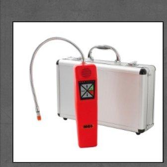 cercafughe-rilevatore-gas-refrigerante-higt-grade-lt-932296