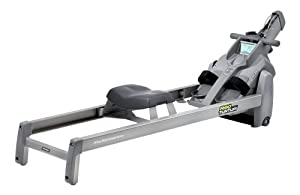 Tunturi R60 Rowing Machine