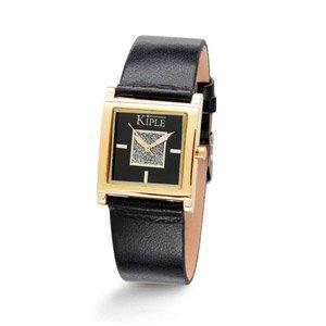 Kiple Women's Watch KDD108/AA