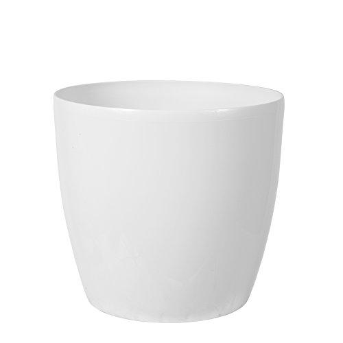 ruecab-pot-de-fleur-rond-interieur-brillant-diametre-22-cm-blanc-2354