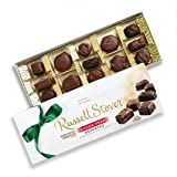 Russell Stover Sugar Free Chocolate Candy Assortment, 8.25 oz. Box