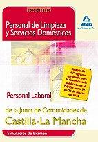 personal-de-limpieza-y-servicios-domesticospersonal-laboral-de-la-junta-de-comunidades-de-castilla-l