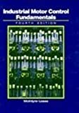 img - for Industrial Motor Control Fundamentals by Robert L. McIntyre (1990-03-30) book / textbook / text book