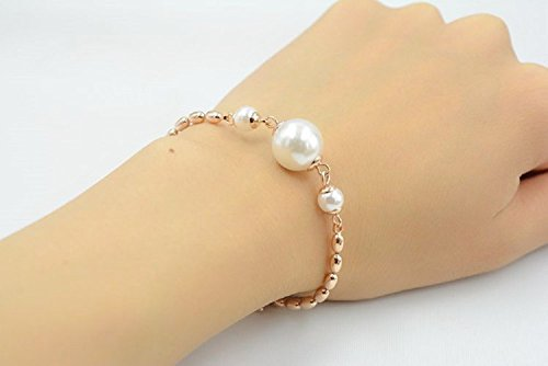 xjoel-double-pearl-bracelet-bangle-asymmetrical-jewelry-in-gold-or-silver-plated-cuff