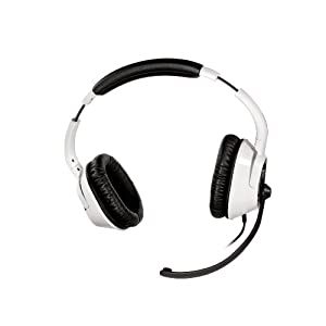 Creative Labs Sound Blaster Arena Surround USB Gaming Headset