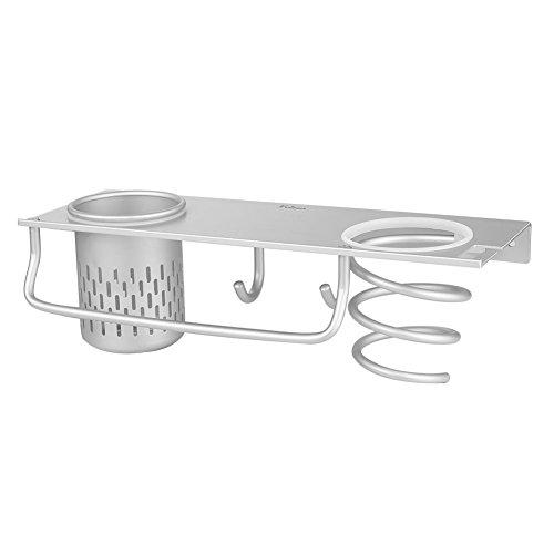 Mercado Libre Organizador De Baño: De Aluminio Baño Organizador Colección – $ 294900 en Mercado Libre