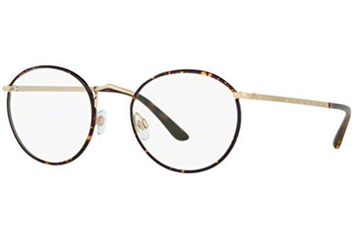 giorgio-armani-ar5062j-c51-3002-brillengestelle
