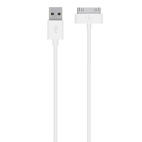 belkin-30-pin-lade-sync-kabel-geeignet-fur-apple-ipad-iphone-ipod-12m-weiss