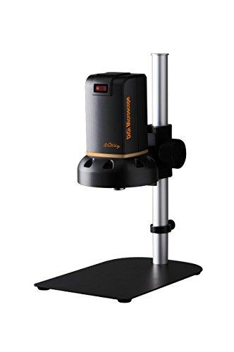 ViTiny-UM08-Tabletop-Digital-Autofocus-HDMI-Microscope