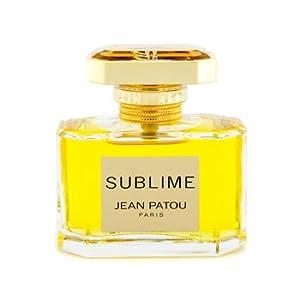 Jean Patou - Sublime Eau De Parfum Spray 50Ml/1.7Oz - Femme Parfum