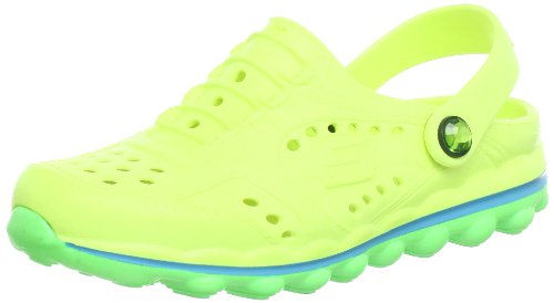Skechers  MOLDED EVA JEWEL Clogs And Mules Girls