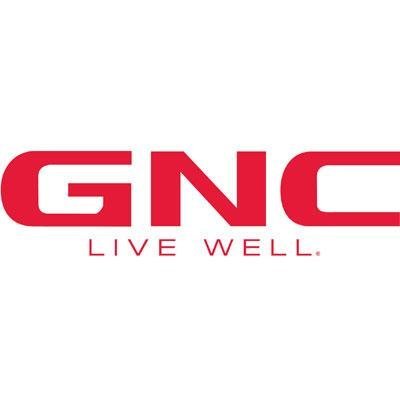 Cheap Sakar International GNC Talking Blood Pressure (GF-0002) (GF-0002)