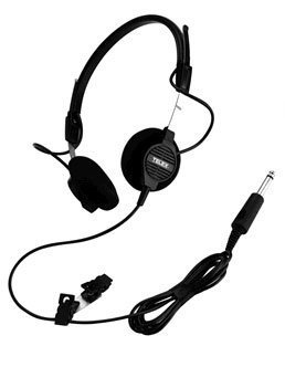 Telex Airman 760 Headphones