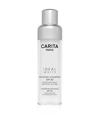 Carita Fluido Facial Carita Iw Emulsion Cristalline 50 ml