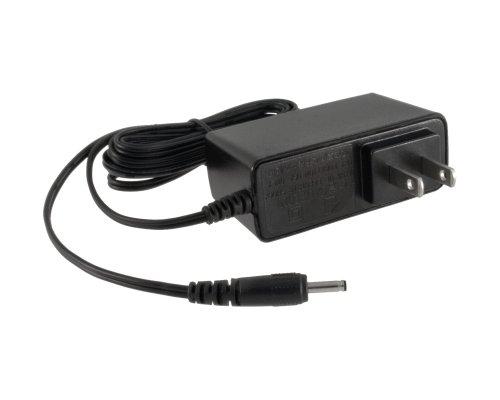 SIRIUS XM 5 Volt Home Power Adapter, 5V Sirius AC Power Adapter, 5V XM AC Power Adapter (Ac Adapter For Radio compare prices)