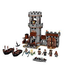 LEGO Pirates of the Caribbean Whitecap Bay