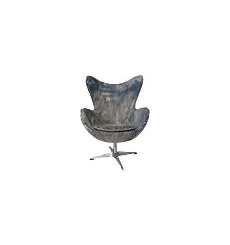 sessel ei egg chair cocoon jean 39 s. Black Bedroom Furniture Sets. Home Design Ideas