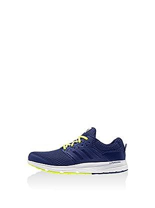 adidas Zapatillas Galaxy 3 M (Azul Oscuro)