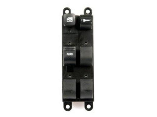 Dorman 901-800 Window Switch
