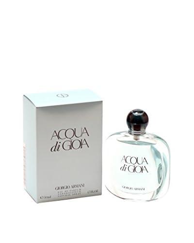 Giorgio Armani Women's Acqua di Gioia Eau de Parfum Spray, 1.7 fl. oz.