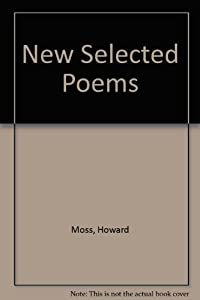 New Selected Poems download ebook