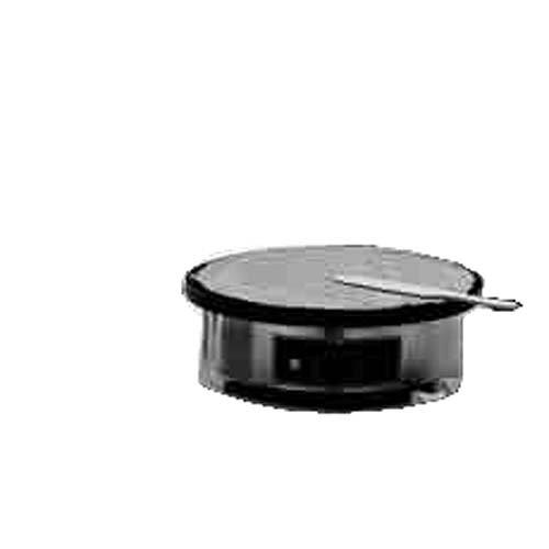 Cast Iron Crepe Maker front-596205