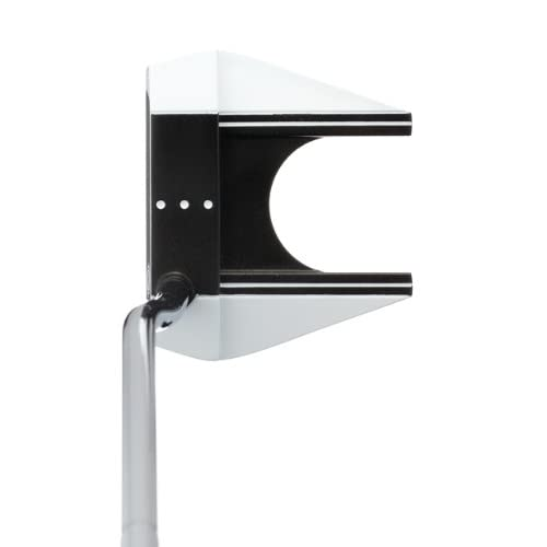 ODYSSEY(オデッセイ) VERSA 90 #7 WHITE パター 33インチ ホリゾンタルデザイン (横型) 日本仕様