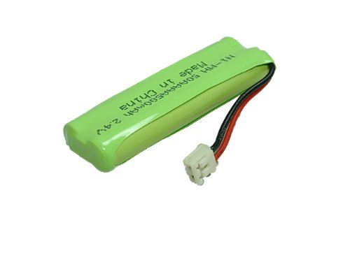 -Compatible terminals for sharp Cordless rechargeable battery [M-224 support] JD-S05CL JD-4C1CL JD-3C1CL [JAN code: 4571476510127]
